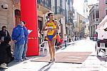Foto Maratonina Alta Valtaro 2008 Maratonina_Valtaro_2008_167