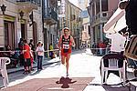 Foto Maratonina Alta Valtaro 2008 Maratonina_Valtaro_2008_168