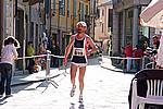 Foto Maratonina Alta Valtaro 2008 Maratonina_Valtaro_2008_170