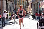 Foto Maratonina Alta Valtaro 2008 Maratonina_Valtaro_2008_171