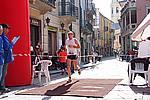 Foto Maratonina Alta Valtaro 2008 Maratonina_Valtaro_2008_174