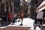 Foto Maratonina Alta Valtaro 2008 Maratonina_Valtaro_2008_175