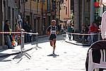 Foto Maratonina Alta Valtaro 2008 Maratonina_Valtaro_2008_178