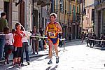 Foto Maratonina Alta Valtaro 2008 Maratonina_Valtaro_2008_182