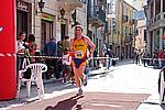 Foto Maratonina Alta Valtaro 2008 Maratonina_Valtaro_2008_183