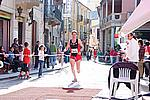Foto Maratonina Alta Valtaro 2008 Maratonina_Valtaro_2008_184