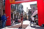 Foto Maratonina Alta Valtaro 2008 Maratonina_Valtaro_2008_185