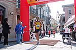 Foto Maratonina Alta Valtaro 2008 Maratonina_Valtaro_2008_187