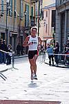 Foto Maratonina Alta Valtaro 2008 Maratonina_Valtaro_2008_190