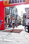 Foto Maratonina Alta Valtaro 2008 Maratonina_Valtaro_2008_191