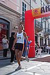 Foto Maratonina Alta Valtaro 2008 Maratonina_Valtaro_2008_193