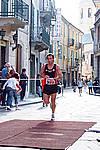 Foto Maratonina Alta Valtaro 2008 Maratonina_Valtaro_2008_194