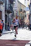 Foto Maratonina Alta Valtaro 2008 Maratonina_Valtaro_2008_195