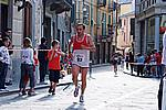 Foto Maratonina Alta Valtaro 2008 Maratonina_Valtaro_2008_198