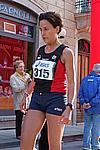 Foto Maratonina Alta Valtaro 2008 Maratonina_Valtaro_2008_201