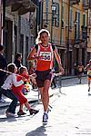 Foto Maratonina Alta Valtaro 2008 Maratonina_Valtaro_2008_203