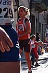 Foto Maratonina Alta Valtaro 2008 Maratonina_Valtaro_2008_204