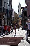 Foto Maratonina Alta Valtaro 2008 Maratonina_Valtaro_2008_205