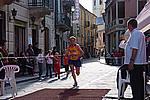 Foto Maratonina Alta Valtaro 2008 Maratonina_Valtaro_2008_206