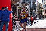 Foto Maratonina Alta Valtaro 2008 Maratonina_Valtaro_2008_207