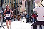 Foto Maratonina Alta Valtaro 2008 Maratonina_Valtaro_2008_208