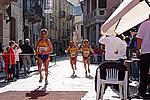 Foto Maratonina Alta Valtaro 2008 Maratonina_Valtaro_2008_210