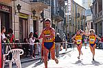 Foto Maratonina Alta Valtaro 2008 Maratonina_Valtaro_2008_211
