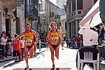 Foto Maratonina Alta Valtaro 2008 Maratonina_Valtaro_2008_212