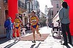 Foto Maratonina Alta Valtaro 2008 Maratonina_Valtaro_2008_213