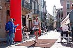 Foto Maratonina Alta Valtaro 2008 Maratonina_Valtaro_2008_214