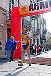 Foto Maratonina Alta Valtaro 2008 Maratonina_Valtaro_2008_216