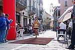 Foto Maratonina Alta Valtaro 2008 Maratonina_Valtaro_2008_217