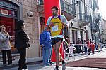 Foto Maratonina Alta Valtaro 2008 Maratonina_Valtaro_2008_218