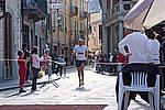 Foto Maratonina Alta Valtaro 2008 Maratonina_Valtaro_2008_219