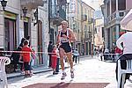 Foto Maratonina Alta Valtaro 2008 Maratonina_Valtaro_2008_220