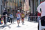 Foto Maratonina Alta Valtaro 2008 Maratonina_Valtaro_2008_222