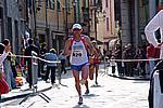Foto Maratonina Alta Valtaro 2008 Maratonina_Valtaro_2008_223