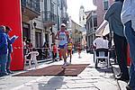 Foto Maratonina Alta Valtaro 2008 Maratonina_Valtaro_2008_224