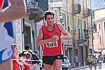 Foto Maratonina Alta Valtaro 2008 Maratonina_Valtaro_2008_225