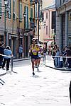 Foto Maratonina Alta Valtaro 2008 Maratonina_Valtaro_2008_226