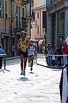 Foto Maratonina Alta Valtaro 2008 Maratonina_Valtaro_2008_227