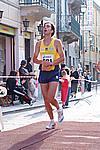 Foto Maratonina Alta Valtaro 2008 Maratonina_Valtaro_2008_228