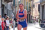 Foto Maratonina Alta Valtaro 2008 Maratonina_Valtaro_2008_233
