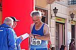 Foto Maratonina Alta Valtaro 2008 Maratonina_Valtaro_2008_235