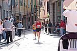 Foto Maratonina Alta Valtaro 2008 Maratonina_Valtaro_2008_236