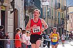 Foto Maratonina Alta Valtaro 2008 Maratonina_Valtaro_2008_237