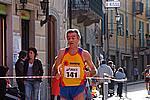 Foto Maratonina Alta Valtaro 2008 Maratonina_Valtaro_2008_238
