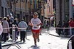 Foto Maratonina Alta Valtaro 2008 Maratonina_Valtaro_2008_239