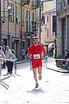 Foto Maratonina Alta Valtaro 2008 Maratonina_Valtaro_2008_241