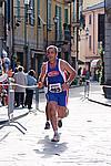 Foto Maratonina Alta Valtaro 2008 Maratonina_Valtaro_2008_242